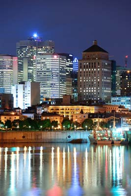 Rencontre gamer quebec